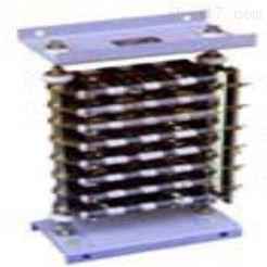 S00001K4-11-26M7-105供应GINO电阻器
