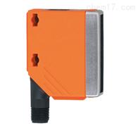 O5D151易福门IFM激光测距传感器