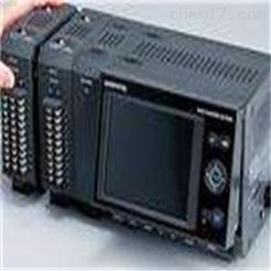 GL240供应GRAPHTEC记录仪