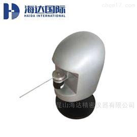 HD-K504头盔视野测量仪
