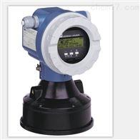 Prosonic FMU43瑞士E+H超声波测量