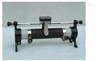 滑线变阻器 可调电阻器生产厂家