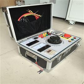 AC:10kvA/100KV承装修试电力资质升级工频耐压试验装置