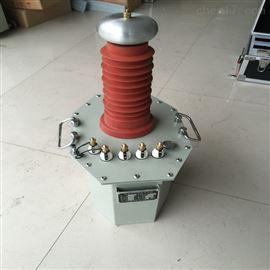 AC:30kvA/50KV电力设施许可证所需设备工频耐压试验装置