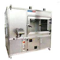 VCS1027循環腐蝕試驗機