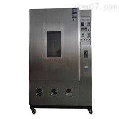 北京厂商高温热老化试验箱