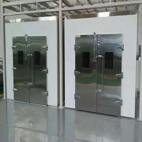 北京高温试验箱