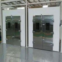 步入式温度老化试验室