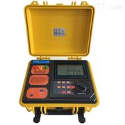 电力承装修试四级/接地电阻测试仪