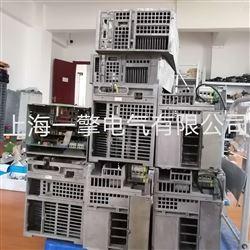 ABB变频器故障维修修理