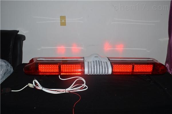 消防专用警示灯  1.88米消防灯