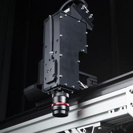 Line--scan线扫描膜厚仪
