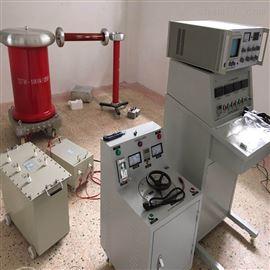 1-5级电力设施许可证所需设备局部放电成套装置