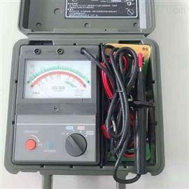电力承试三四五级数字式双钳相位伏安表现货