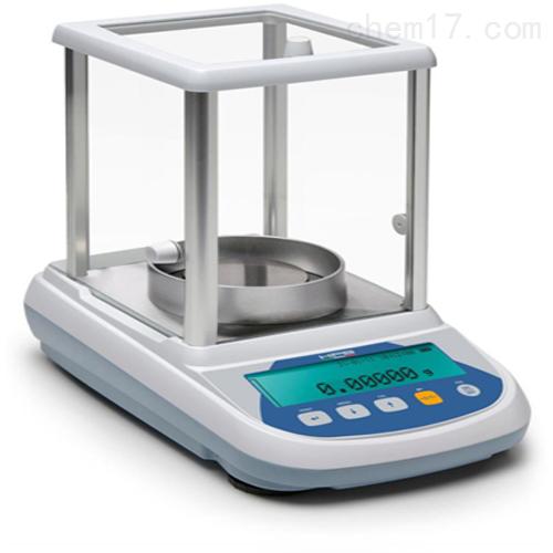 FA(SEM)系列  半微量分析天平
