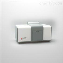 BT-9300ST智能激光粒度仪