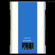 大气环境氡气监测设备
