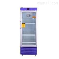 YC-3702~8℃医用冷藏箱