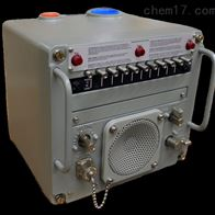 DUSTTRAK II原装进口美国TSI8530EP气溶胶监测仪