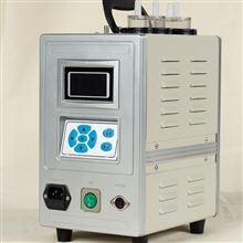青岛路博LB-120F智能中流量粉尘采样器厂家