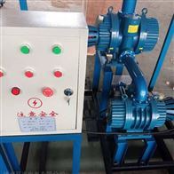 电力承装修试设备真空泵厂家推荐