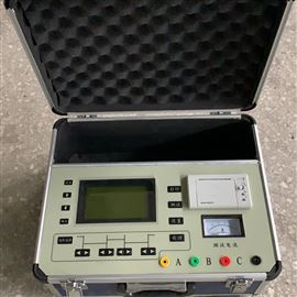 YN-BYZ变压器有载开关测量仪