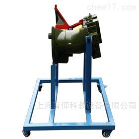 YUY-GF30GJW111型挖掘机工作泵解剖模型|实训设备