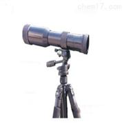 LB-801ALB-801A林格曼数码测烟望远镜