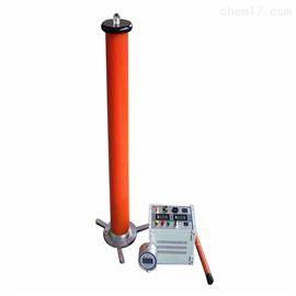 1-5级电力设施许可证所需机具设备直流高压发生器