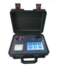 GCD-I全自动电容电感测试仪
