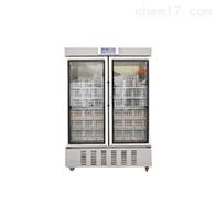 XC-6604℃血液冷藏箱