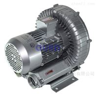 HRB废气排放设备专用漩涡鼓风机