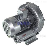 HRB-510-D3单叶轮1.6KW高压鼓风机