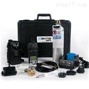 MX4MX4多种气体检测仪美国英思科现货