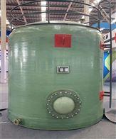 200 180 160 140立方玻璃钢缠绕储罐配件