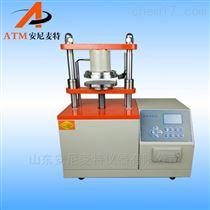 AT-DY短距压缩试验仪(带打印)