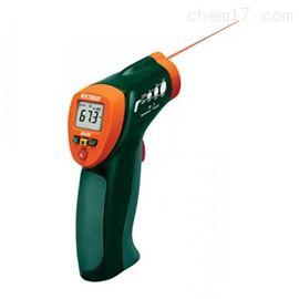 IR400紅外測溫儀