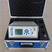 SF6气体微水测试仪厂家直销
