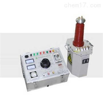 NRIYD-5/100工频交流耐压试验装置