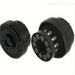 V701222 CLUTCH/BRAKE 8016供应HORTON离合器