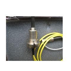 LD-MJX系列微型光纤滑环