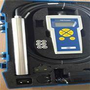 哈希TSS Portable监测仪