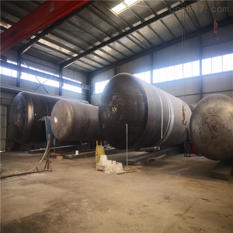 耐酸碱玻璃钢储罐制造商