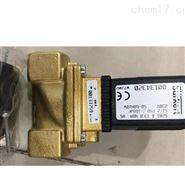 东莞长期供应宝德0265BURKERT电磁阀