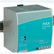 puls    变频器电源  CD5.241-S1
