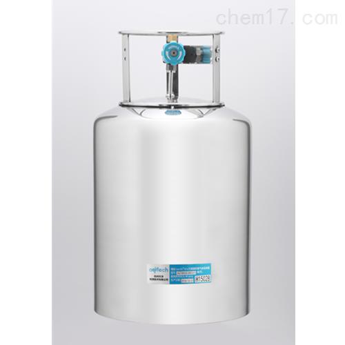 蘇瑪罐/惰硅InertSi®大氣監測采樣罐