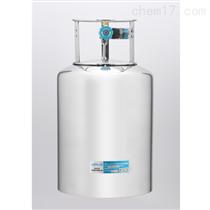 HJ15000(15L)蘇瑪罐/惰矽InertSi®大氣監測采樣罐