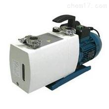 伊尔姆旋片油泵PK/P系列