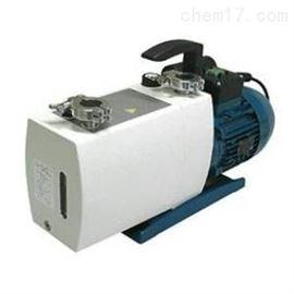 PK/P系列伊尔姆旋片油泵PK/P系列