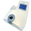 米尼图Minitube SDM6精子密度仪_技术指标